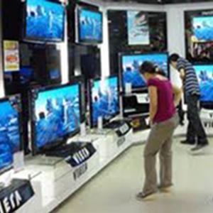 Магазины электроники Морозовска