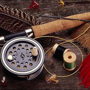 Охотничьи и рыболовные магазины Морозовска