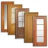 Двери, дверные блоки в Морозовске