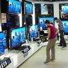 Магазины электроники в Морозовске