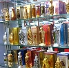 Парфюмерные магазины в Морозовске