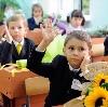 Школы в Морозовске