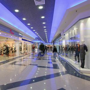 Торговые центры Морозовска