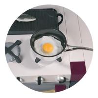 Риф - иконка «кухня» в Морозовске