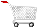 Санги Стиль - иконка «продажа» в Морозовске